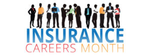 insurance career month