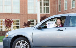 Smart Tips For Parents Of Teen Drivers Roland Dumont Agency Inc